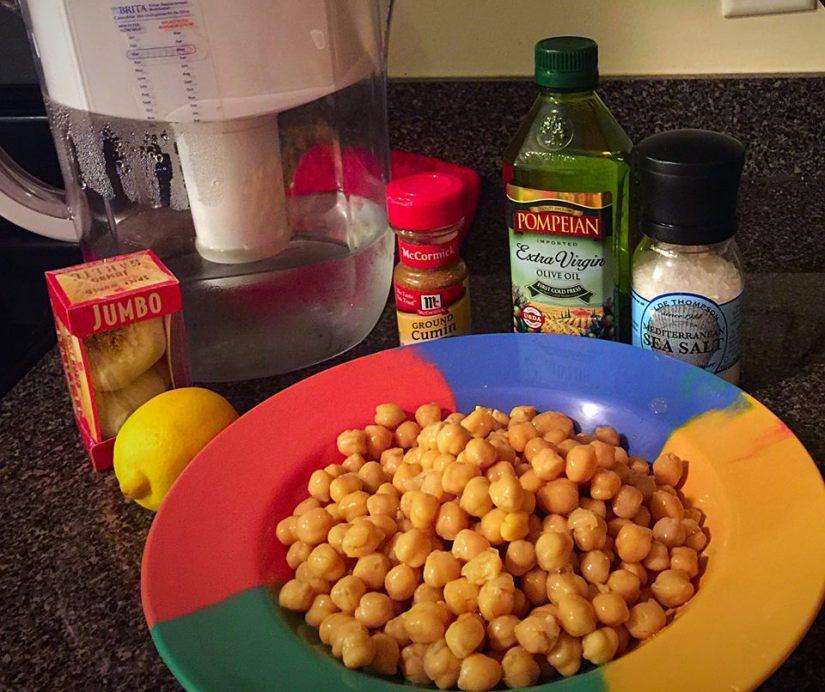 Hummus-1.jpg