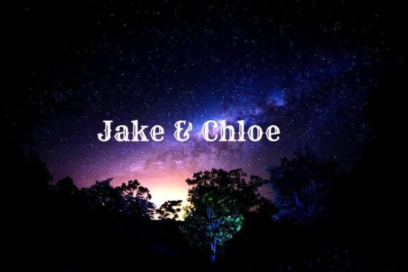 jake-and-chloe
