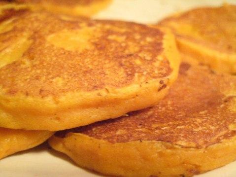 sp pancakes.jpg