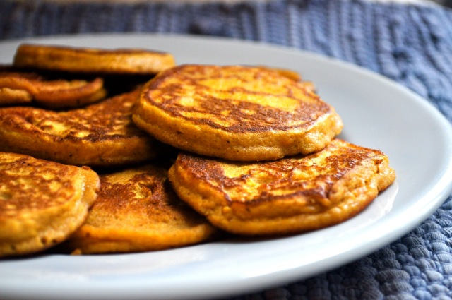 sweet potato pancakes.JPG