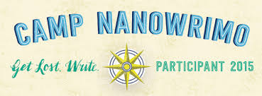 camp-nano-2015