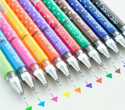 colored-pens