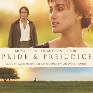 pride-and-prejudice