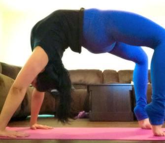 blue-yogi-2