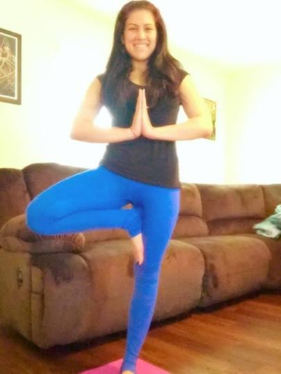 blue-yogi-3