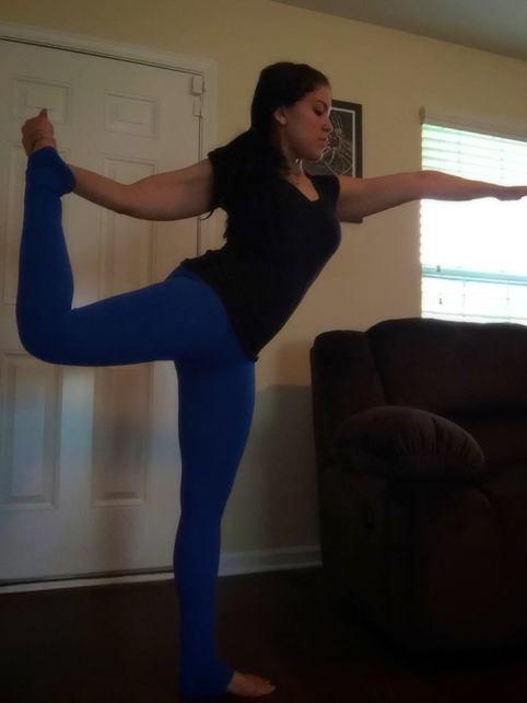blue-yogi-4