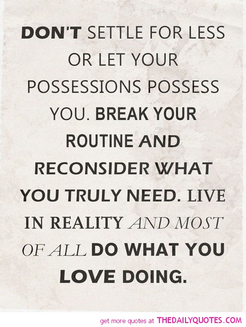 do-what-you-love-doing-life-quotes-sayings-pictures.jpg