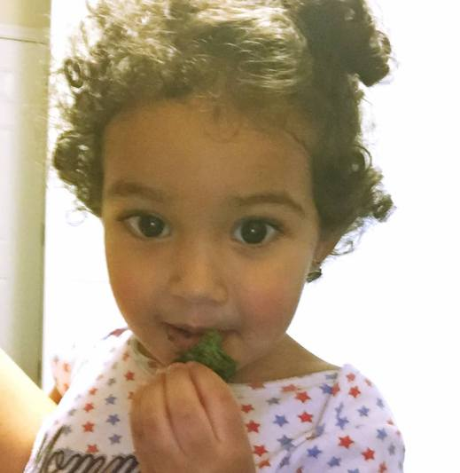 kale-chips-zoey