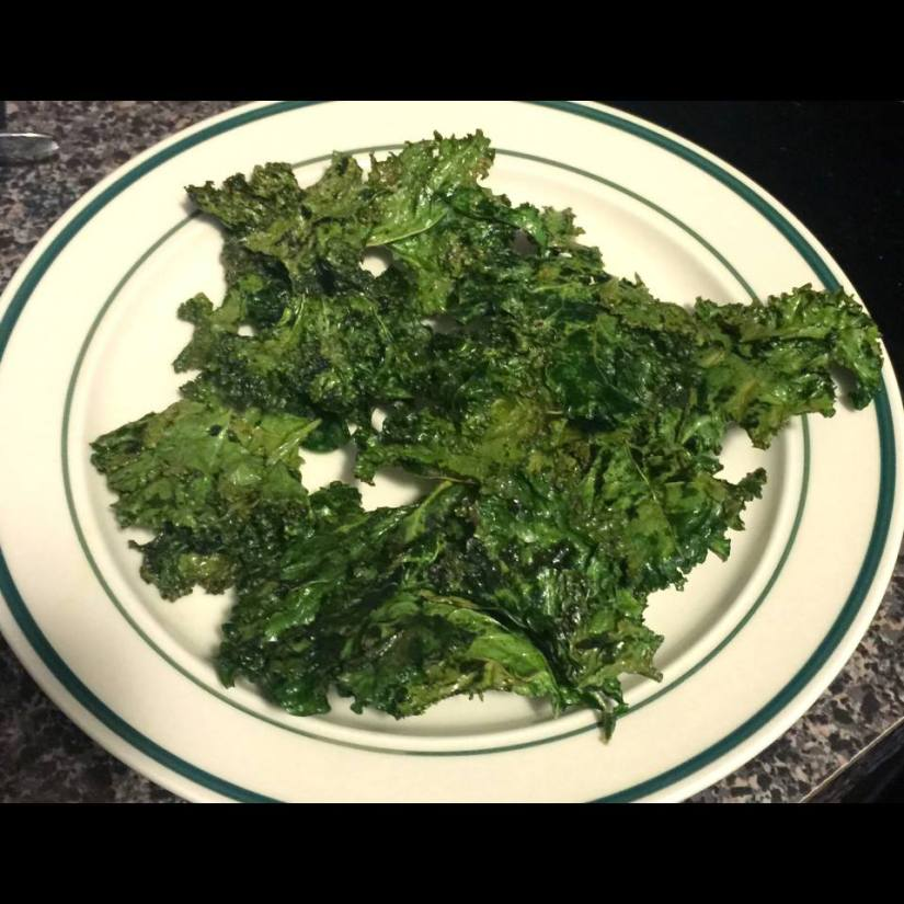 kale-chips-zoomed