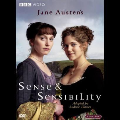 sense-and-sensibility
