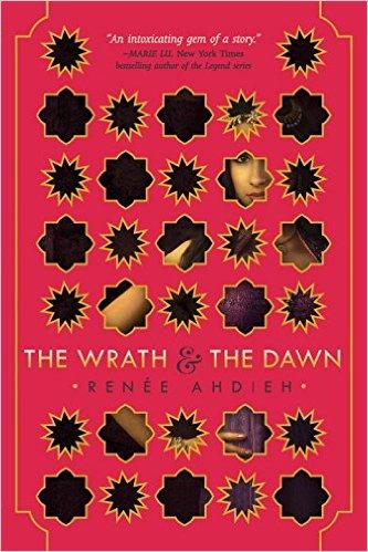the wrath and the dawn.jpg