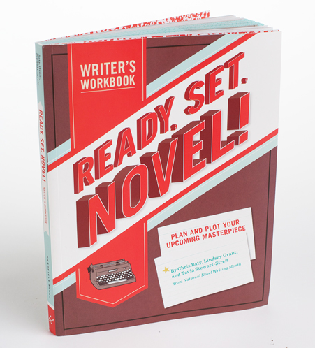 ready-set-novel
