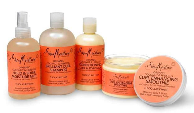 shea moisture products.png