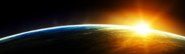 earth-space-horizon-header