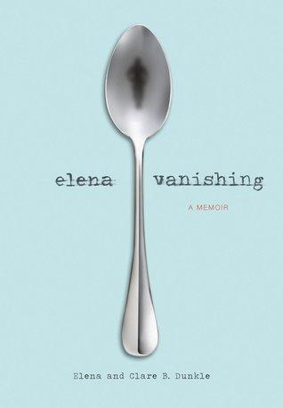 elena-vanishing