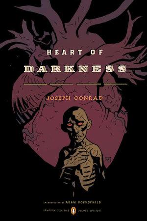 Heart of Darkness.jpeg