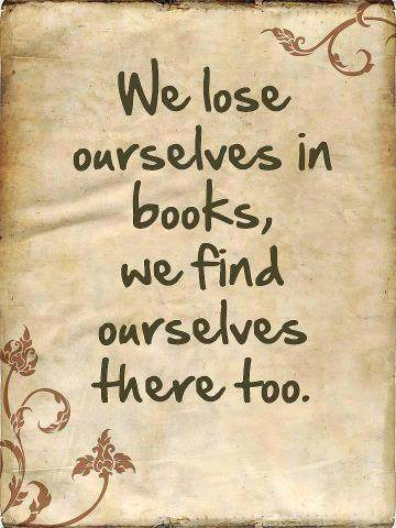 Lose ourselves in books.jpg