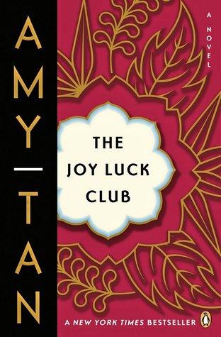 The Joy Luck Club.jpg